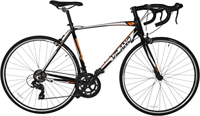 Vilano Shadow 3.0 Road Bike Image
