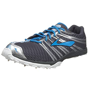 d802bdaf23f04 Brooks Men's Mach 11 Running Shoe