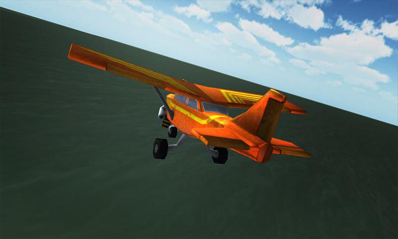 Airplane Simulator: Amazon.es: Appstore para Android