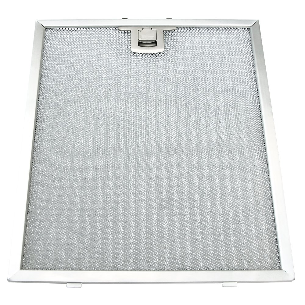 Amazon.com: Replacement Grease Filter for Air King Barcelona series ...