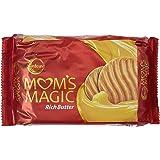 Sunfeast Mom's Magic Rich Butter, 200 g
