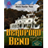 Beauford Bend: The Complete Series (The Brothers of Beauford Bend)