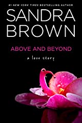 Above and Beyond Kindle Edition