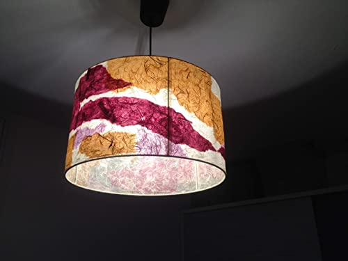 lámpara de techo: Amazon.es: Handmade