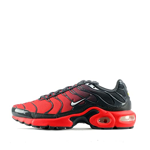 8b6ee447ddb47f ... australia nike air max plus tn gs youth sneaker 6 m us big kid 5fc27  2c0a5
