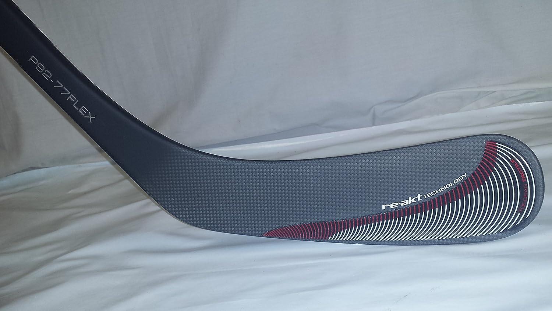 Bauer Supreme Force Griptac Senior, Left Hockey Stick 3 Pack