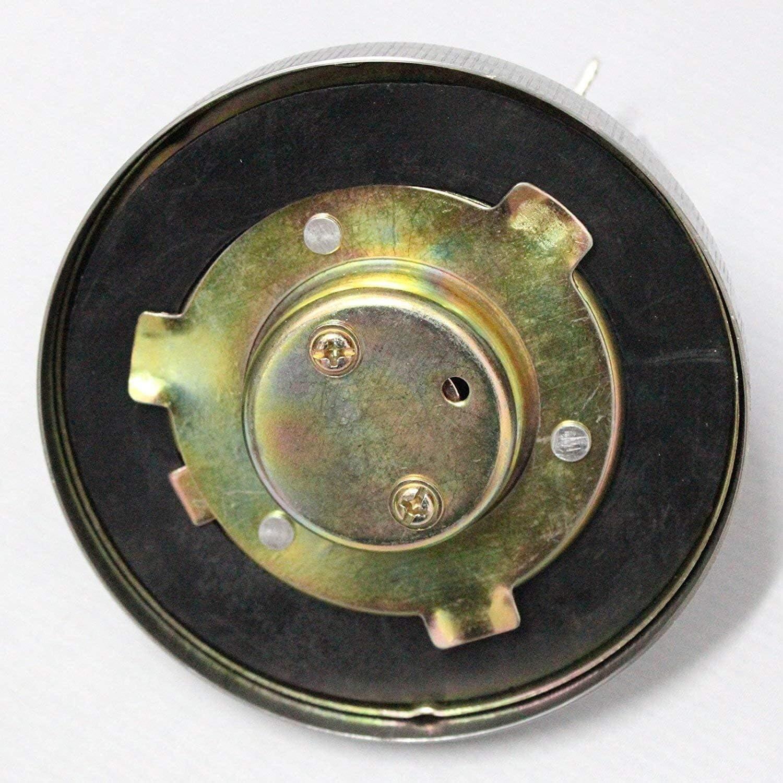 for Hitachi EX200-2//3//5 ZAX200//230//240//70//330 Excavator Lockable Locking Tank Cap Fuel Cap with 2 Key