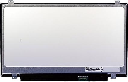 comparer les prix prix de la rue nouveaux articles Neuf pour ordinateur portable 35,6 cm écran LCD LED/panneau ...
