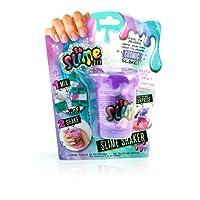 Canal Toys- CT35801- Loisir Créatif- Slime Shaker - Modèle aléatoire