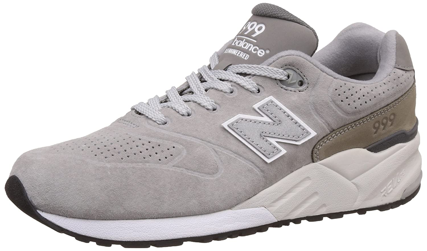 low priced 6b3cd efd0e new balance 999 deconstructed
