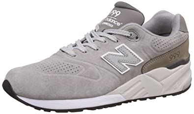 New Balance Men s ML999AG Classic Running Shoes (7 D(M) US d79a9aa24