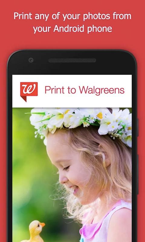 amazon com photo prints quick 1 hour photo printing app appstore