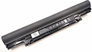 Kreen YFDF9 6-Cell for Dell Latitude 3340 3350 Replacement Battery V131 2 Series YFOF9 5MTD8-