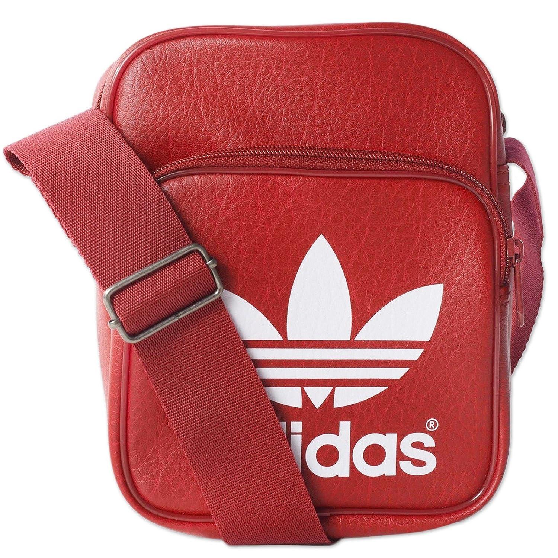 adidas Originals Classic bdx Mini Bag Sacoche Pochette