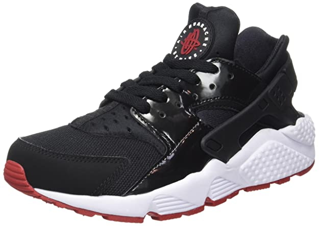 low priced a03cd 96304 ... best amazon nike air huarache mens style 318429 032 size 9.5 road  running f735f a5907