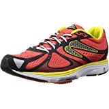 Newton Kismet Running Shoes