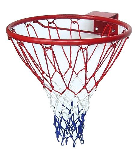 3dc311428d46 Canestro da Basket per Interni per Fissaggio alla Porta  Amazon.it ...