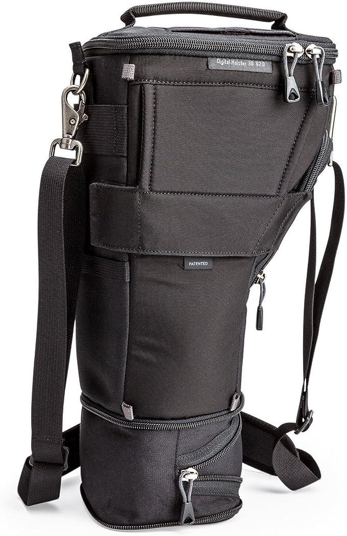 Think Tank Digital Holster 30 Expandable Shoulder Bag V2 0 Luggage