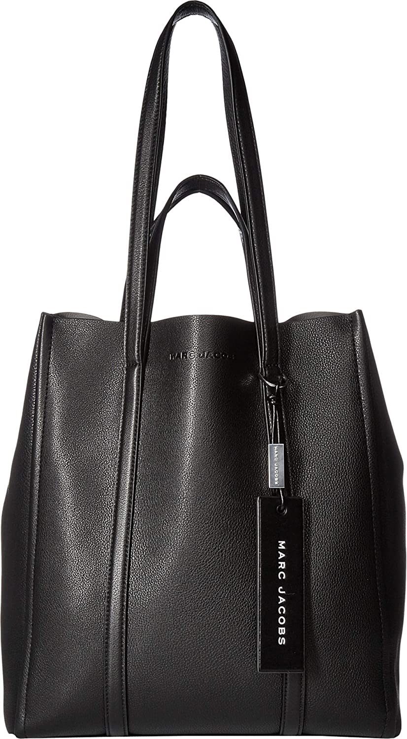 82501495b52a Amazon.com  Marc Jacobs Women s The Tag Tote 31