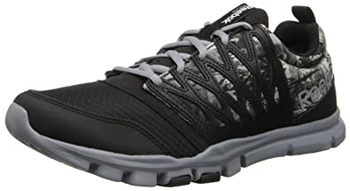 d53af4adb974 Reebok Men s Yourflex Train 5.0 MT Running Shoe
