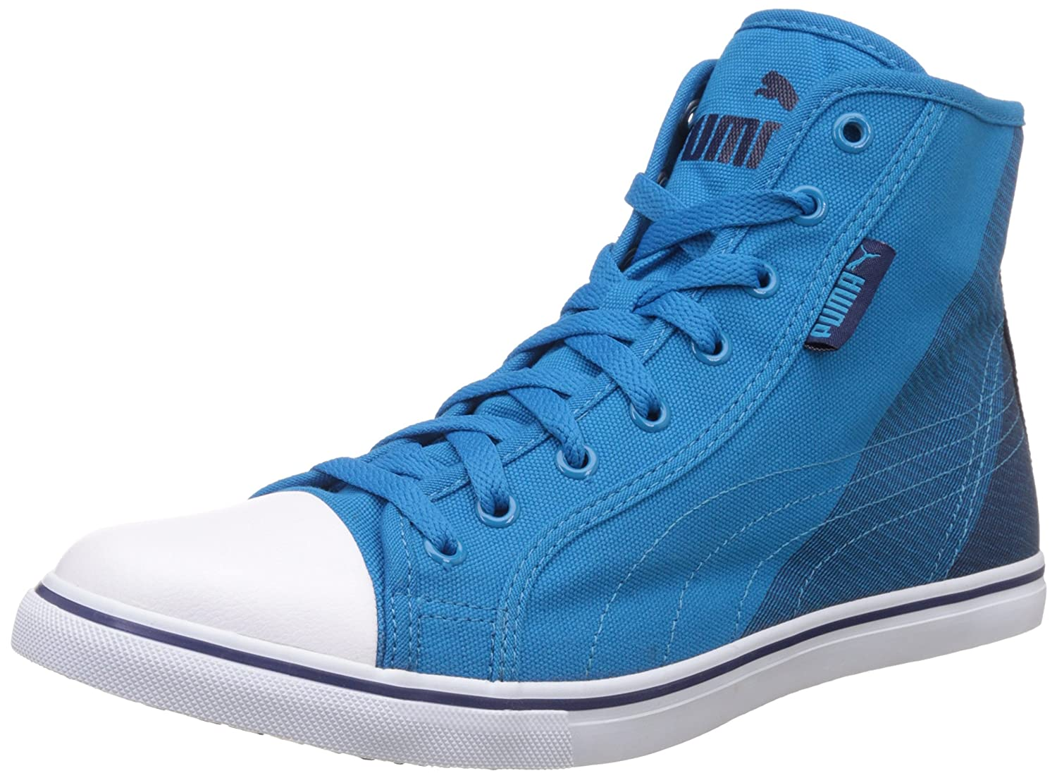 a2052b30c235 Puma Men s Drongos DP Sneakers  Buy Online at Low Prices in India ...