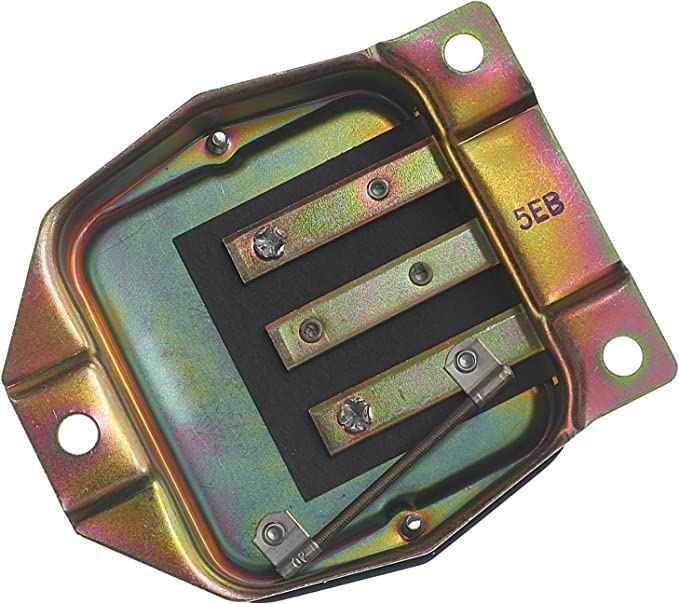 PartsChannel TO1225410C OE Replacement Radiator Support