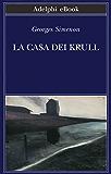 La casa dei Krull (Italian Edition)