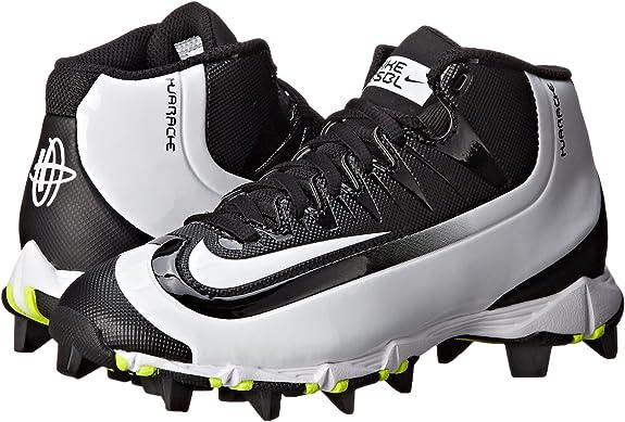 Amazon.com: Nike Kids Huarache 2KFilth