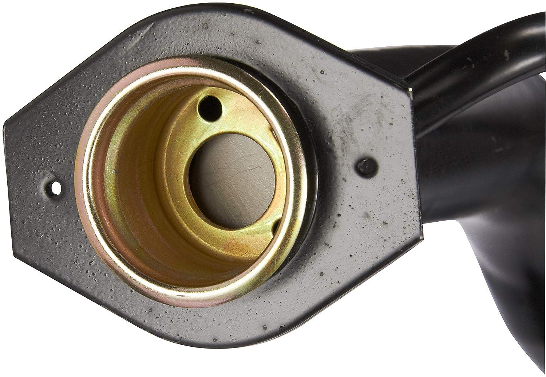 Spectra Premium FN560 Fuel Tank Filler Neck