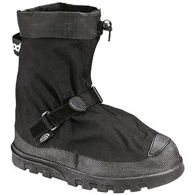 Men's Monsoon Waterproof Overshoes - 161-0200