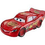 Disney/Pixar Cars Action Drivers Lightning McQueen Vehicle