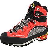 La Sportiva Trango S Evo GTX Mountaineering Boot - Men's