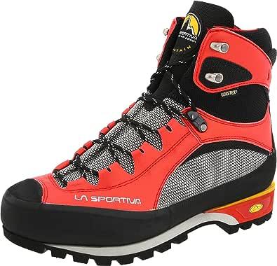La Sportiva Trango S EVO GTX Boot - Men's