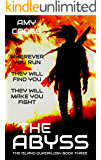 The Abyss (The Island Book 3)