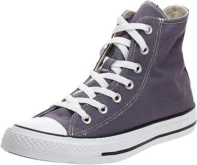 حذاء رياضي تشاك تايلور اول ستار يونيسكس من كونفيرس