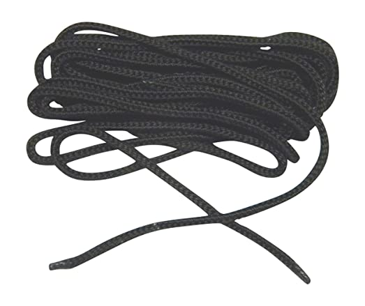 Or Nylon Shoelace