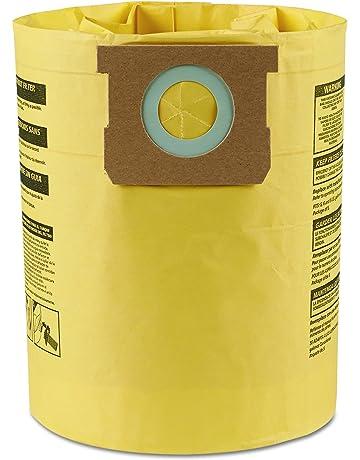 Shop-Vac 9067100 Type H 5-to-8-Gallon High-Efficiency