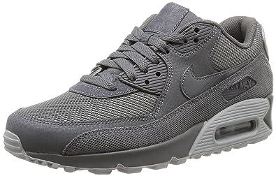 Nike Wmns Air Max 90 Prem 443817 004 Damen Sportschuhe