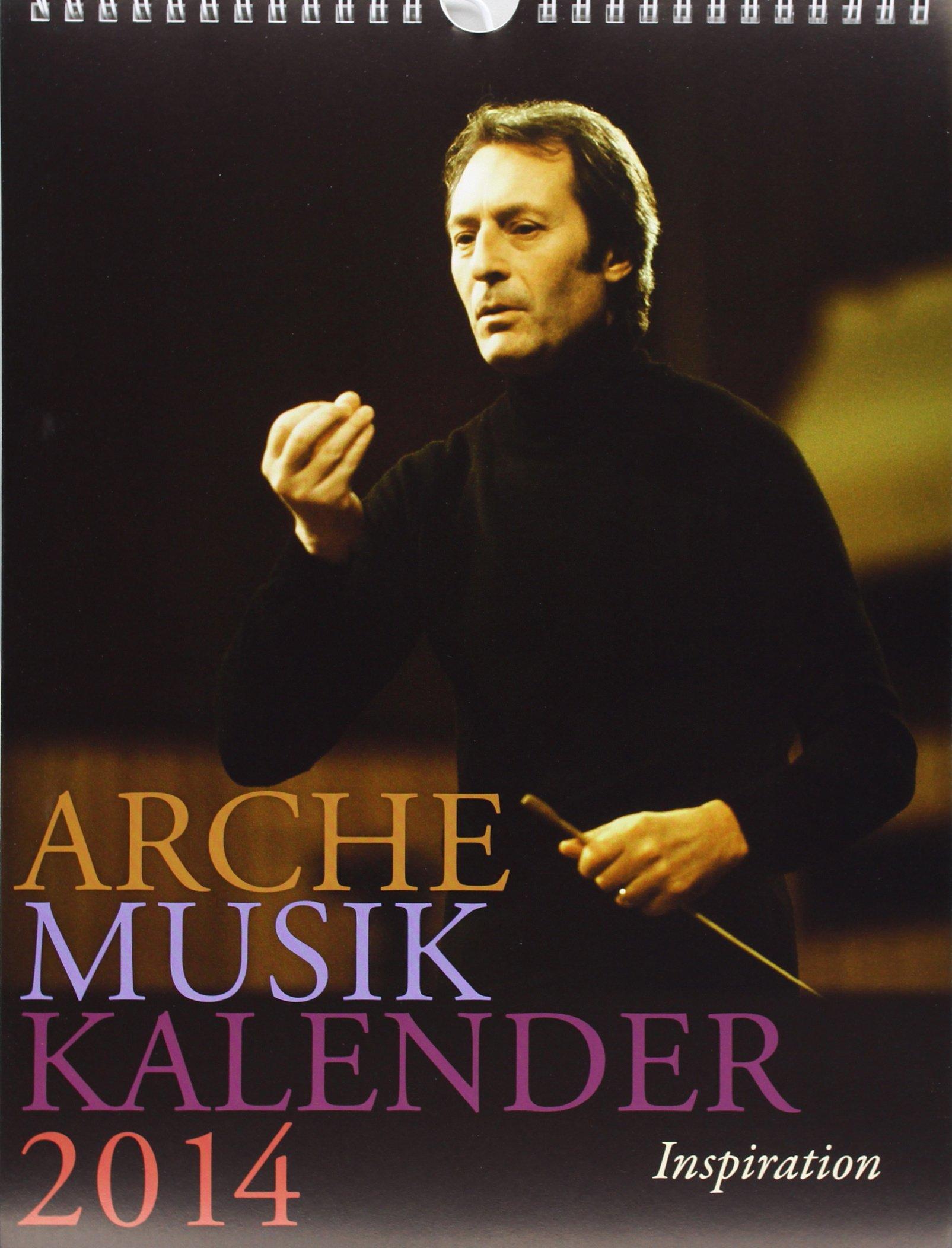 arche-musik-kalender-2014-thema-inspiration