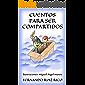 CUENTOS PARA SER COMPARTIDOS: relatos didácticos para niños sobre familia, amistad, respeto, colaboración, profesiones, ecología, responsabilidad, motivación y actitud positiva
