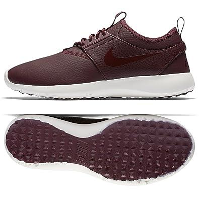 sports shoes cd539 70c3a Nike Women s Juvenate Premium Red