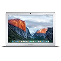 "Apple MacBook Air 13"" Dizüstü Bilgisayar, Intel Core i5, 8 GB RAM, 128 GB SSD, macOS"
