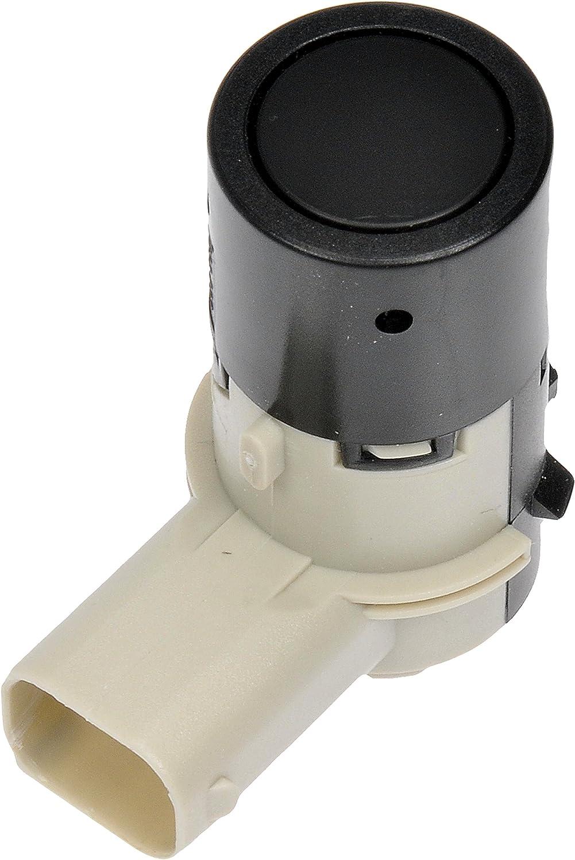 Dorman 684-037 Parking Assist Sensor