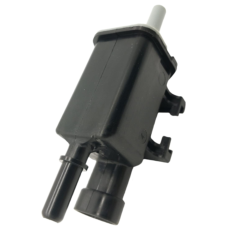 OKAY MOTOR Vapor Canister Purge Solenoid Valve for GM Buick Chevrolet Pontiac GMC Okay Motor Products