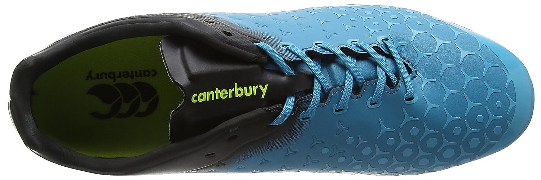 Canterbury Herren Control Rugbyschuhe Elite 6 Stud Rugbyschuhe Control 83ae92