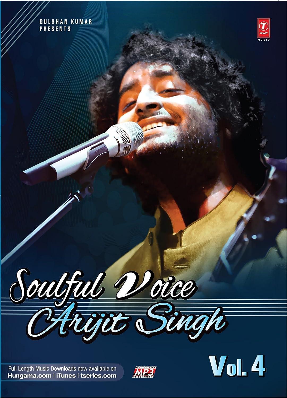 download mp3 songs of arijit singh