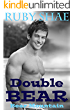 Double Bear (Bear Mountain Book 3)