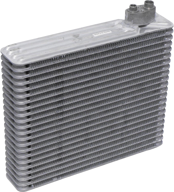 UAC EV 939507PFC A//C Evaporator Core