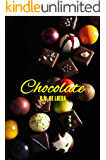 Chocolate (Spanish Edition)