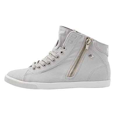 British Knights SOLY DONNE ALTE SNEAKERS